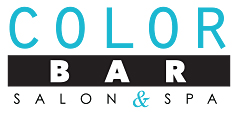 COLORBAR | Salon & Spa