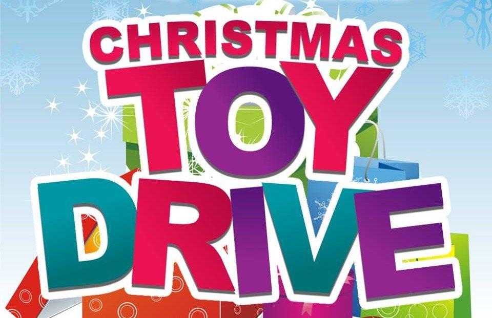Toy-Drive-e1448396297427